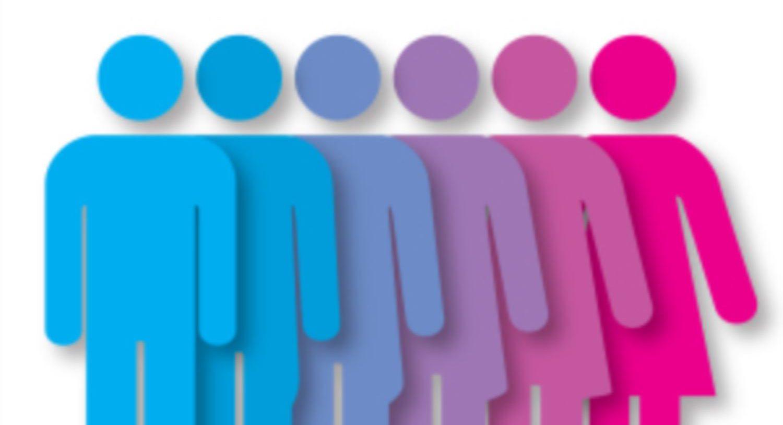 Fons Identitats Trans i Gènere