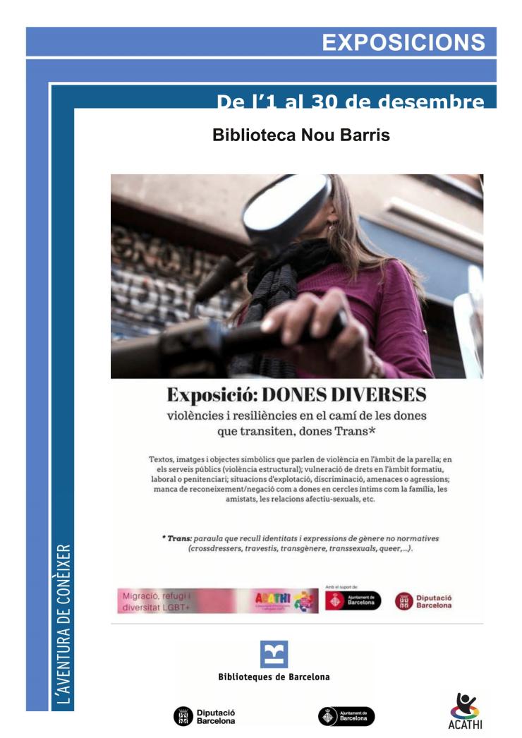 Expo DonesDiverses-1